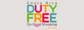 Duty Free IMAS